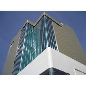 高雄世紀商業大樓整建工程