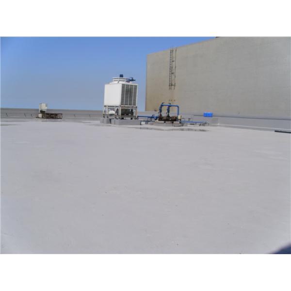 屋頂防水-美峰工程企業有限公司-新竹