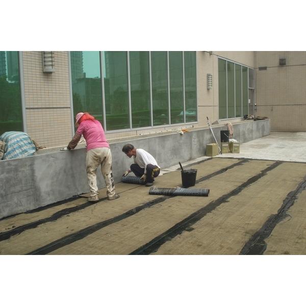 實績06-承達防水工程有限公司-台北