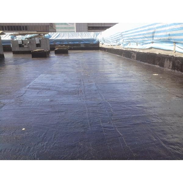 實績02-承達防水工程有限公司-台北