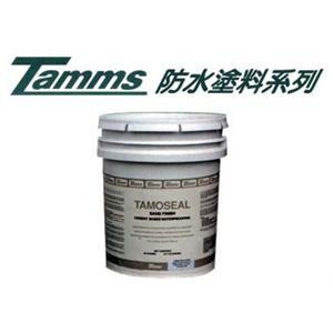 防水塗料-鳶揚國際開發有限公司-台北