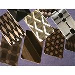3D複合研磨加工系列