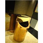 鈦金置傘桶