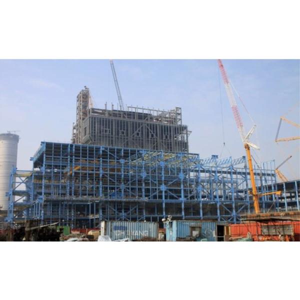 台電大林電廠-國峰電機工業有限公司-新北