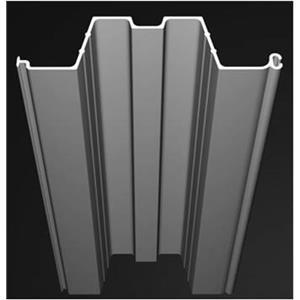 塑鋼板樁-璟豐有限公司-台南
