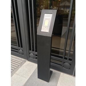 吉美君品-鴻府金屬工業有限公司-台北