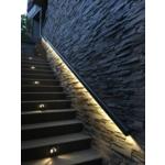 LED燈樓梯扶手