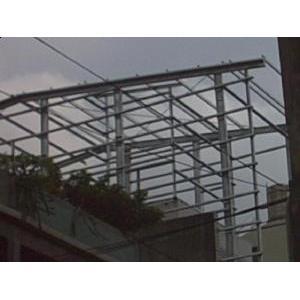 E0001-鐵皮屋