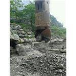 鑽掘式基椿工程