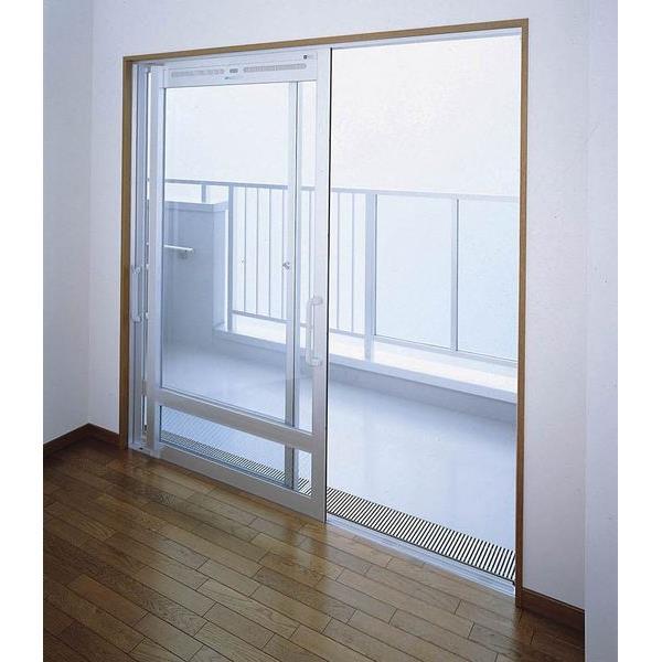 換氣框及無障礙[1]-全益門窗企業有限公司-新北