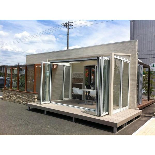 日本原裝折疊門[1]-全益門窗企業有限公司-新北