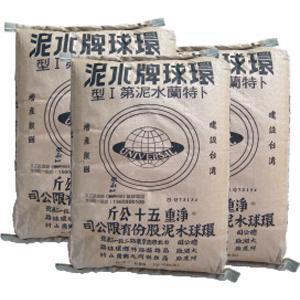 水泥-環球水泥股份有限公司-台北