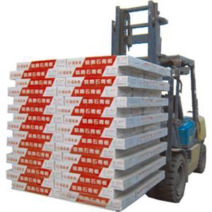 環球水泥石膏板-環球水泥股份有限公司-台北