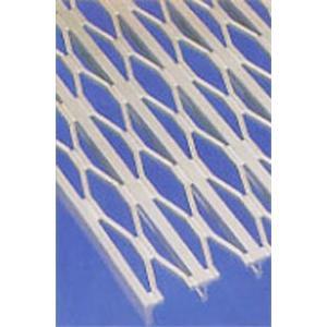 【第一代】高強度鋁花格-美鋁股份有限公司-新北