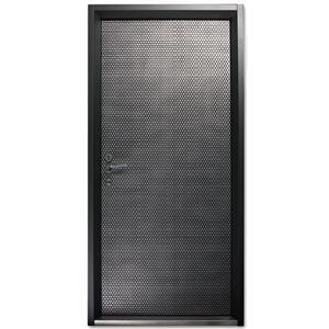 HD-002蜂巢