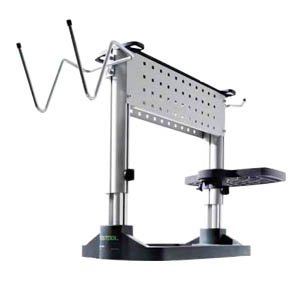 WCR1000 行動工作站/輔助設備