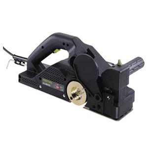 HL850 電刨機/刨削/電動工具