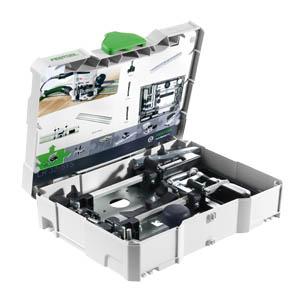 LR32-SYS 路達/排孔/導板/組合式/工具箱/套裝