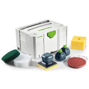 OS SYS Set 免沾手/速效/護木油/油刷/工具/套裝組