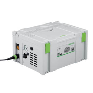VAC SYS VP 真空泵/幫浦/吸盤/電動/工具