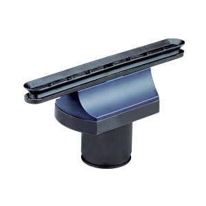 VAC SYS VT 277x32 真空吸盤/細長形/壓力/輔助/夾緊/配件