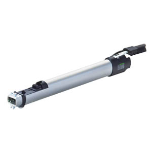 VL-LHS225 超級眼鏡蛇延伸管/加長/長頸/高空/組裝/電動/工具/配件