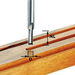 碳化鎢合金/全硬質合金/底刃/路達/鍵槽銑刀/配件/耗材
