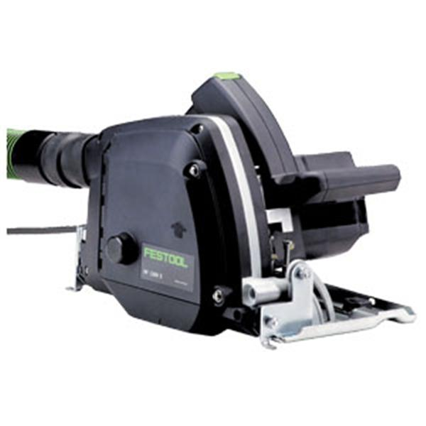 PF1200 塑鋁板/合成材/切割/銑槽/專用機
