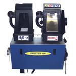 Drester QR-TT 通用型/噴槍/噴杯/快速清洗機