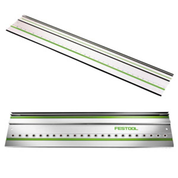 FS-LR32 排孔導板系統/導軌/導引/洞洞板工具