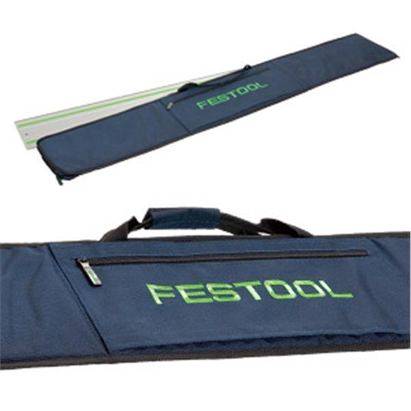 FS-BAG 導板袋/配件