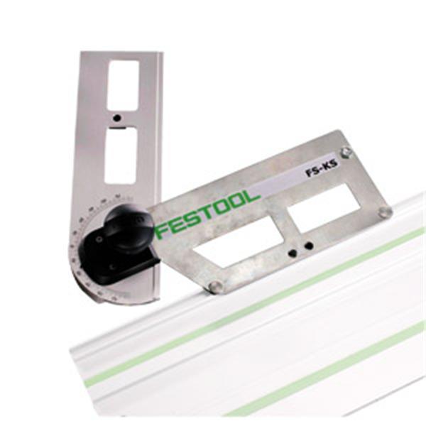 FS-KS 組合斜角規/角度尺/導引/配件