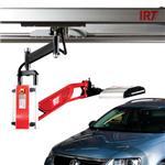 IRT 3-20 PcD 專業/滑軌式/紅外線/烤燈/系統
