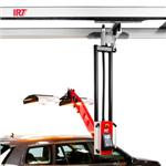IRT 4-20 PcAuto 專業/滑軌式/紅外線/雙烤燈