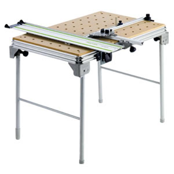 MFT3 折疊式/多功能工作桌/半固定/工作台