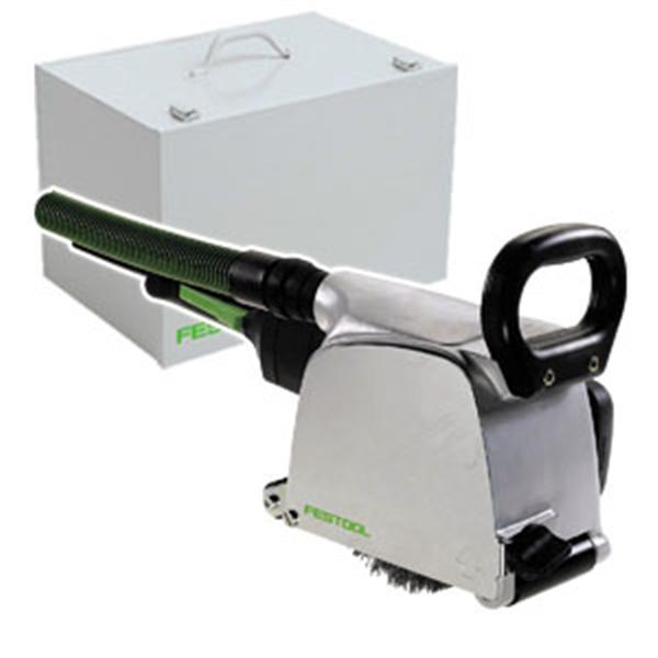 RAS180 木紋機/紋理/表面處理/電動/工具