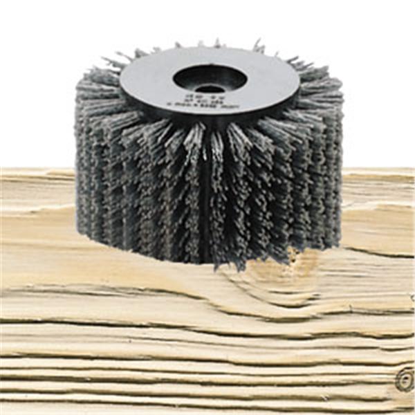 KB80 木紋機/尼龍刷/滾刷/滾輪/配件/工具