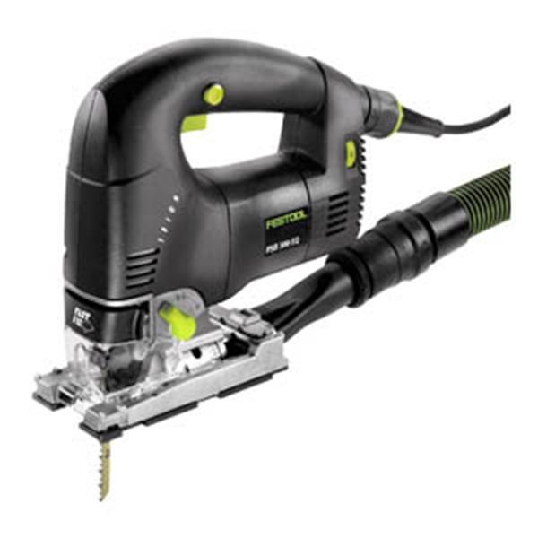 PSB300 EQ-Plus 電動擺線鋸/曲線鋸/線鋸/工具