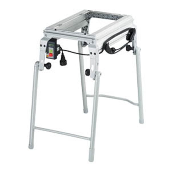 CMS-GE 組合式工作站/基座/折疊式/機動檯面桌