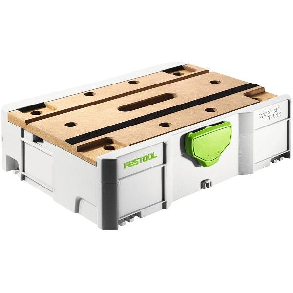 SYS-MFT工作台工具箱