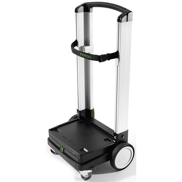SYS-Roller工具箱/工具櫃/推車/配件