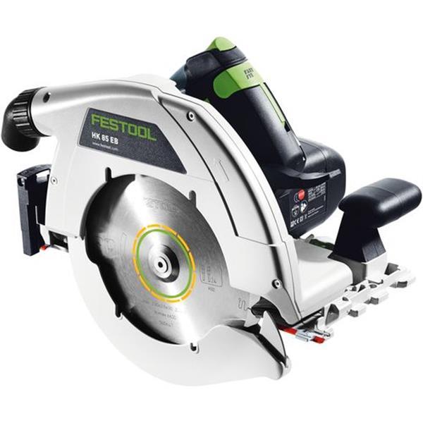 HK 85 EB-Plus 電動圓鋸/手提/電鋸/角度