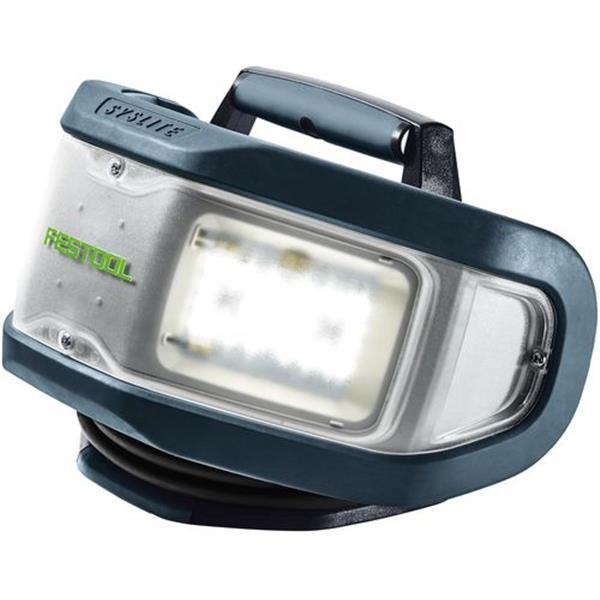 SYSLITE DUO 探照燈/LED/工作燈/工具
