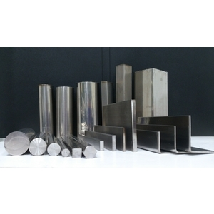 不銹鋼相關產品-力常鋼鐵股份有限公司-桃園