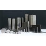 不銹鋼相關產品-力常鋼鐵股份有限公司-不銹鋼管,條棒,角鐵,扁鐵等生產買賣