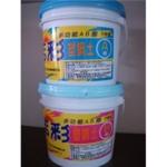 AB膠-均嘉工程有限公司-外牆油漆彩繪工程,室內外鋼構桶槽油漆,廠房鋼構防火漆