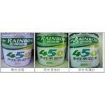 450水性水泥漆  五加侖裝-油漆粉刷,室內裝修水性防火漆,綠建材塗料施工-均嘉工程有限公司