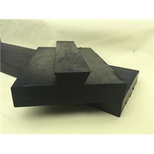橡膠防震塊-正達橡膠有限公司-桃園