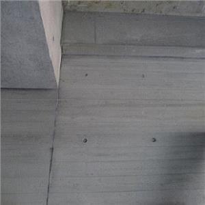 (清水混凝土系統工法)風和建設-無相案 簡學義建築師-2