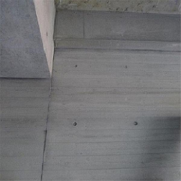 (清水混凝土系統工法)風和建設-無相案 簡學義建築師-2-竣淵工程有限公司-新北